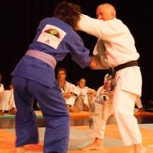 photos-judo-sept-2016-10-copier