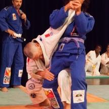 photos-judo-sept-2016-11-copier