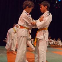 photos-judo-sept-2016-12-copier