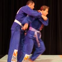 photos-judo-sept-2016-14-copier