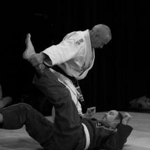 photos-judo-sept-2016-15-copier
