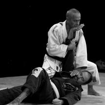 photos-judo-sept-2016-16-copier