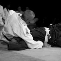 photos-judo-sept-2016-17-copier