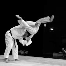 photos-judo-sept-2016-19-copier