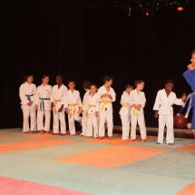 photos-judo-sept-2016-2-copier