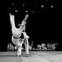 photos-judo-sept-2016-20-copier