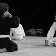 photos-judo-sept-2016-23-copier