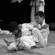 photos-judo-sept-2016-24-copier