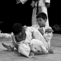 photos-judo-sept-2016-25-copier