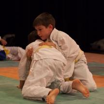photos-judo-sept-2016-26-copier