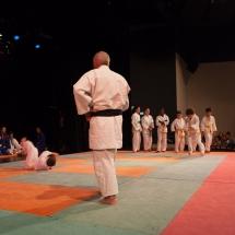 photos-judo-sept-2016-3-copier