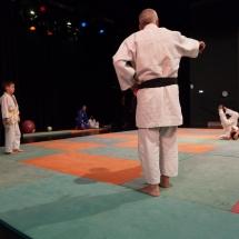 photos-judo-sept-2016-5-copier