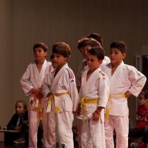 photos-judo-sept-2016-6-copier