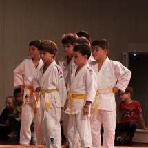 photos-judo-sept-2016-7-copier