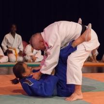 photos-judo-sept-2016-8-copier