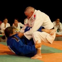 photos-judo-sept-2016-9-copier