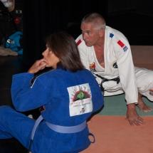 photos-judo-sept-2016-copier