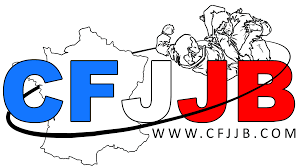 logo-cfjjb
