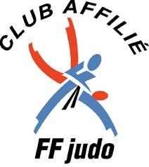 logo-ffjda