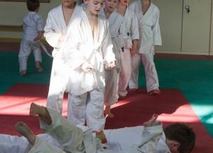 judo-15-fvrier-2017-11-copier