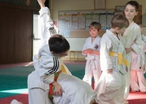judo-15-fvrier-2017-15-copier