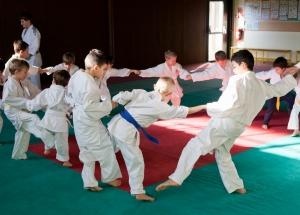 judo-15-fvrier-2017-17-copier