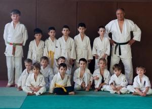 judo-15-fvrier-2017-2-copier