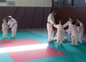 judo-15-fvrier-2017-24-2-copier