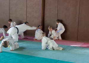 judo-15-fvrier-2017-29-copier