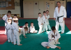 judo-15-fvrier-2017-32-2-copier