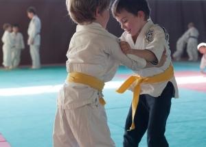 judo-15-fvrier-2017-54-copier