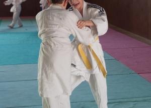 judo-15-fvrier-2017-57-copier