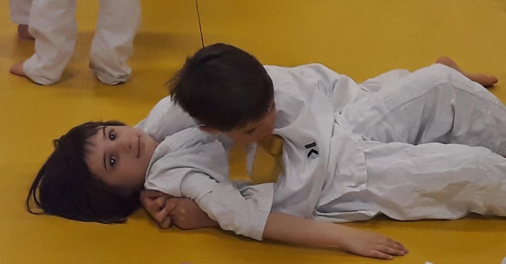 le-mercredi-du-judo-au-c-s-r-a-de-mulhouse-2