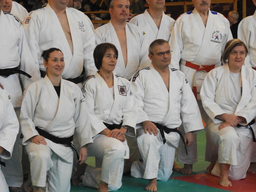 rirdisheim arts martiaux