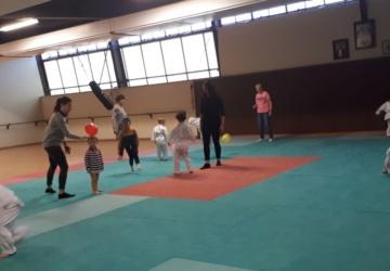 riedisheim arts martiaux