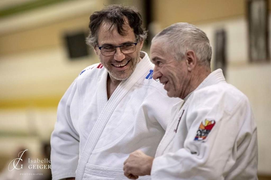 mer-judo-1-20