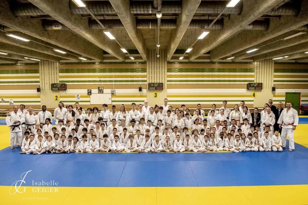 mer-judo20